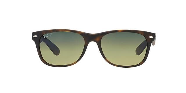Get this Sunglasses for unbelievable discount rate by using the Sunglasses Hut Coupon Codes