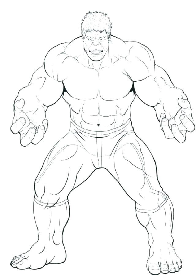 Pin By Felix Moscoso On Hulk Avengers Coloring Marvel Coloring Superhero Coloring Pages
