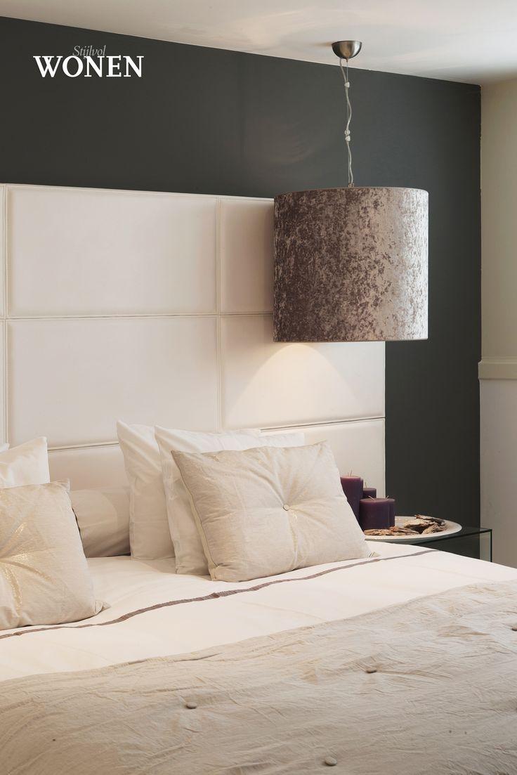 Meer dan 1000 ideeën over Hedendaagse Slaapkamer op Pinterest ...