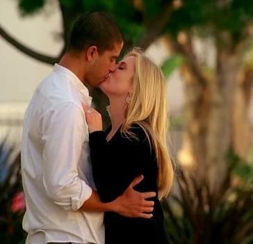 Ncis Miami Porn - Csi Miami: Calleigh Duquesne & Eric Delko