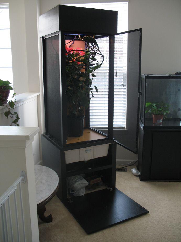 Screen Porch Enclosure Ideas
