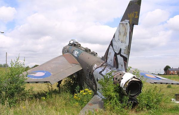 abandoned british military bases - Google Search
