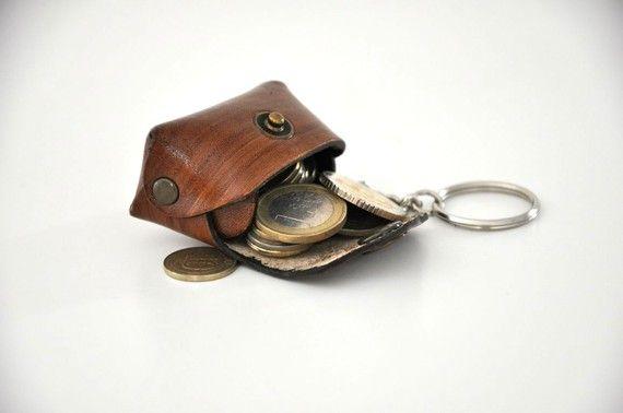 leather-key-chain-key-ring-handmade
