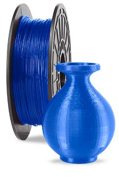 3D Printing Models | Dremel 3D Printer = $ 1000 = PLA filaments 30 dollar for 1.1 pound