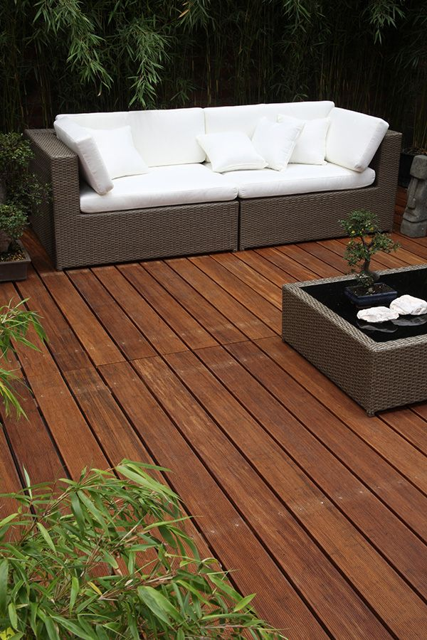 Terrassendielen  16 best Terrasse | Terrassendielen images on Pinterest | Garden ...