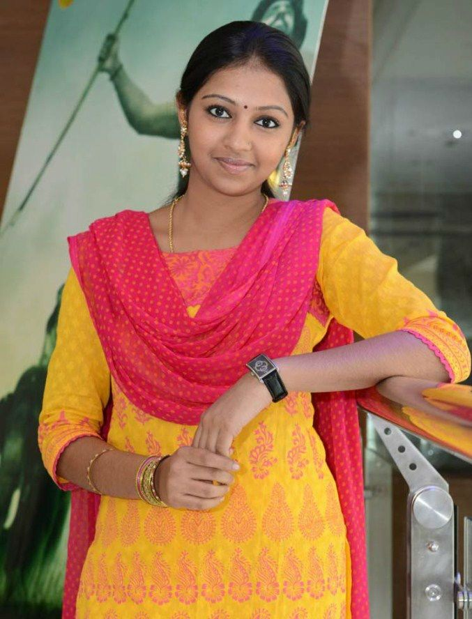 Lakshmi Menon Cute Image  #Lakshmi Menon #Tamil Actress #Actress