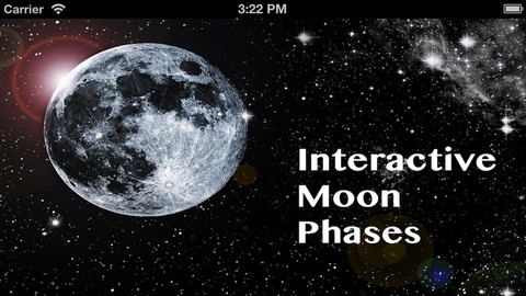 19 best images about science space on pinterest winter for Moon phases and fishing