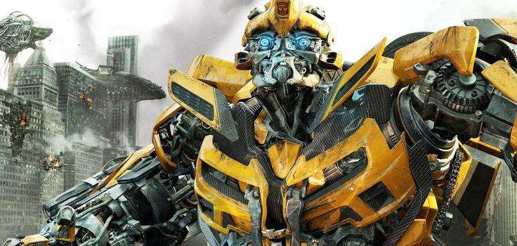 1000 ideias sobre transformers no pinterest ex rcito gundam e homem aranha - Transformers tapete ...