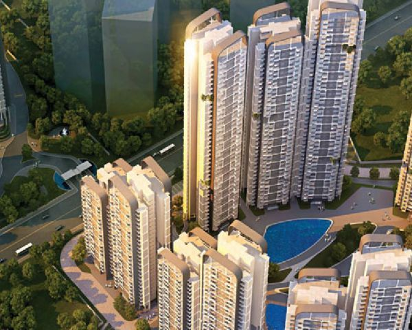 Tenants do not need to check the finest 2,3,4 bhk apartments in gurgaon for rent as Aashirwad properties is there to helps in an effective manner.   #realestate #property #gurgaon #4bhkflats