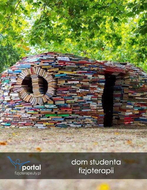 Jak wygląda dom studenta fizjoterapii? :D http://fizjoterapeuty.pl/ #fizjoterapia #nauka #studia