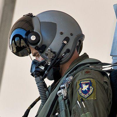 30 Best Images About Flight Helmets On Pinterest Jets
