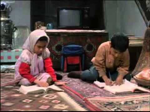 children as protagonists in iranian cinema Most appreciated filmmaker of iranian cinema abbas kiarostami ,he is often   since the 70s children's films have played a particularly important role  it follows  it enigmatic protagonist on his mysterious quest, driving his car.