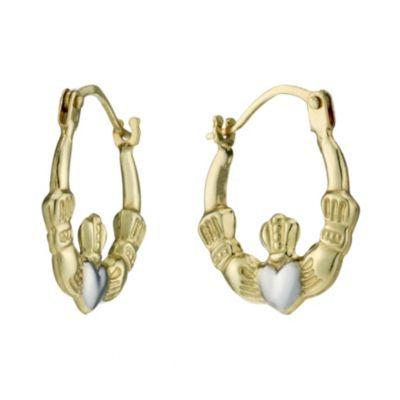 46 best Elegant Earrings images on Pinterest
