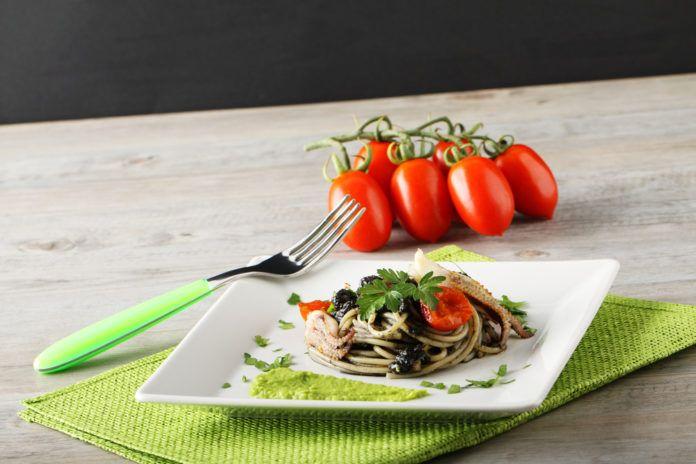 https://www.bezhladoveni.cz/dietni-jidelnicek-inspirovany-italii-i/?utm_source=100+2 tipů pro hubnutí bez hladovění