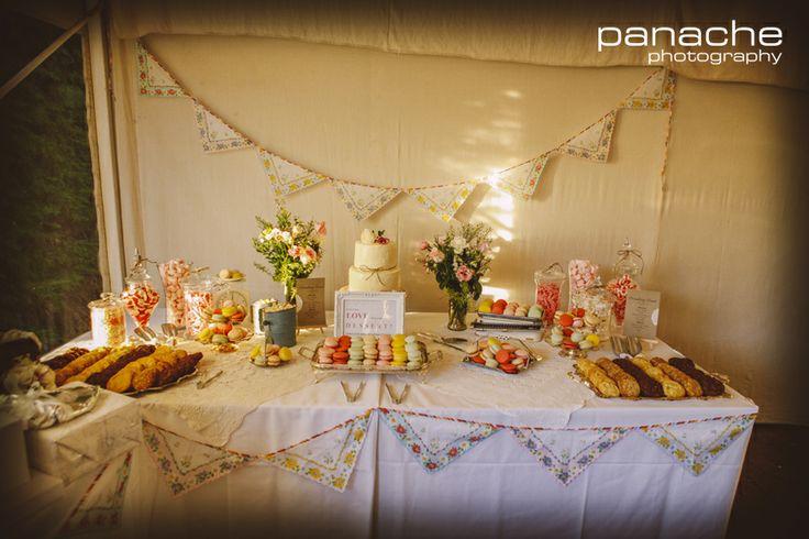 *Cute Vintage Wedding Candy Buffet*  Macaroons - Cookies - Cake - Love - Lollies - Candy - Treats - Fun - Weddings - Amazing - Epic - Beautiful - Inspiration - Adelaide - Australia #panachephotography #weddings #amazing #adelaideweddings #adelaide #inspiration #wedding #weddinginspiration #adelaideweddingphotographers #weddingphotographyadelaide #weddingphotography Adelaide Wedding Photography - Wedding Photography Adelaide - Adelaide Wedding Photographers - Panache Photography