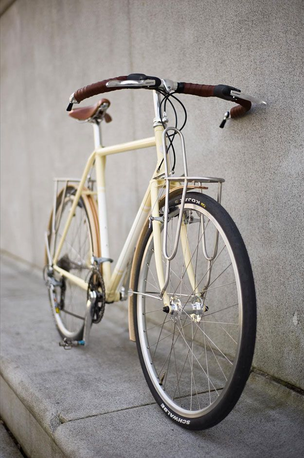 fat granny bicycle love when huge