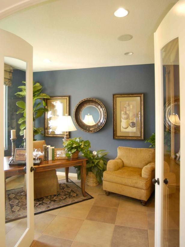 office space colors. turn that unused sitting room into a home office with french doors space colors