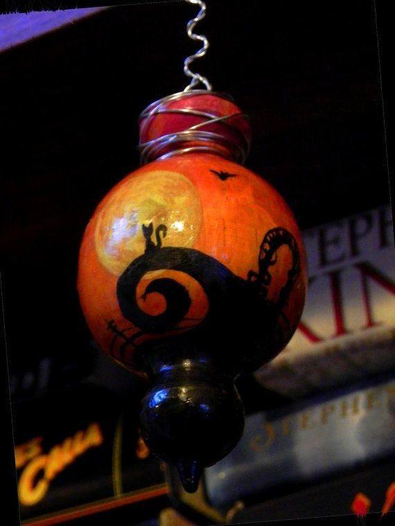 210 best 2014 halloween party ideas you should know images on pinterest