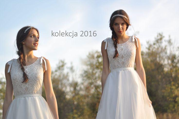 www.ochocka.pl