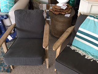 """Possible Living Room Chairs - are they too """"coasty?"""