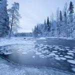 finland-150×150 – #finland150x150 #xfinland – #fin…