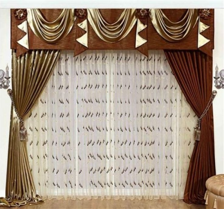 Beste Wanddecoratie » beste gordijnen specialist   Wanddecoratie