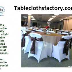 Best Quality Tablecloths, Cheap Table  Cloth, Tablecloths For Sale, Wholesale  Table Clothes, Wholesale Tablecloths, Buy Tablecloth Online, Fabric Tab