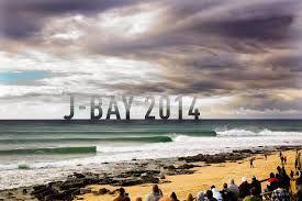 Papo de Esquinas: AO VIVO: J-BAY OPEN 2014