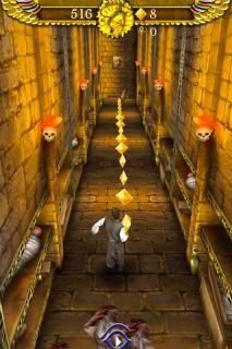 Download free Pyramid Run For Free Android Phones V1.6 Action mobile game.Egypt has numerous ancient legends, pyramids, mummies.
