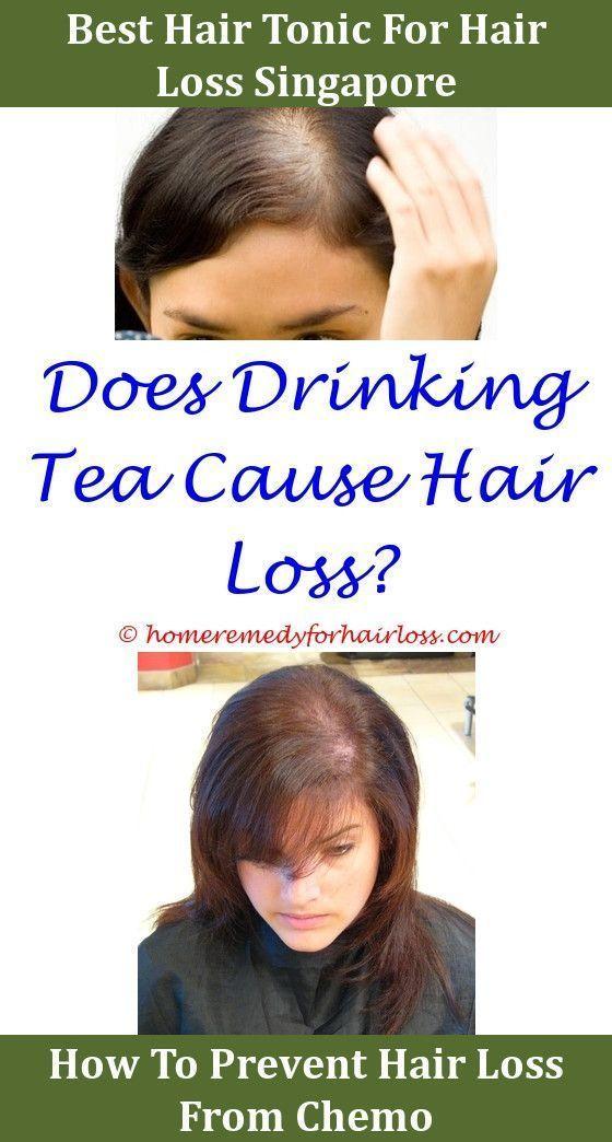 Hair Loss B12 Vitamins For Hair Losshair Loss Viviscal Hair Loss