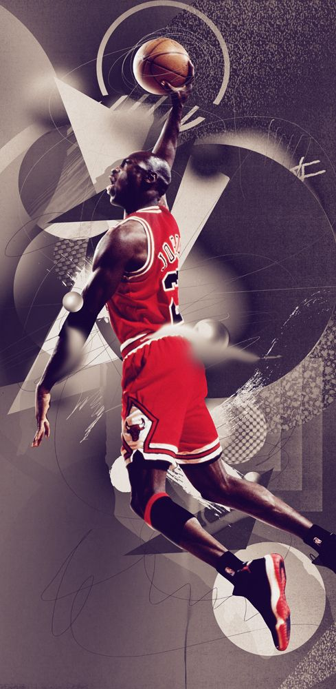 Nike House of Hoops