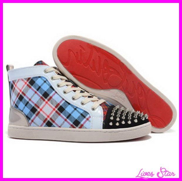Womens christian louboutin sneakers - http://livesstar.com/womens-christian