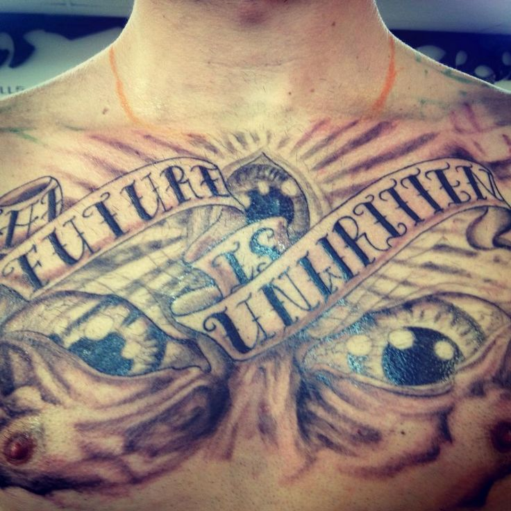 17 best images about inkedbymush on pinterest city for Gothic city tattoos