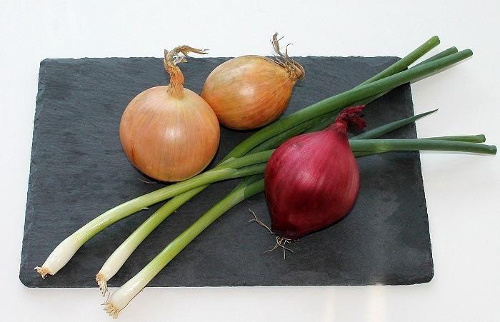 Kan damarlarını güçlendirir, 5 yiyecekler | Sağlık - All-Posta
