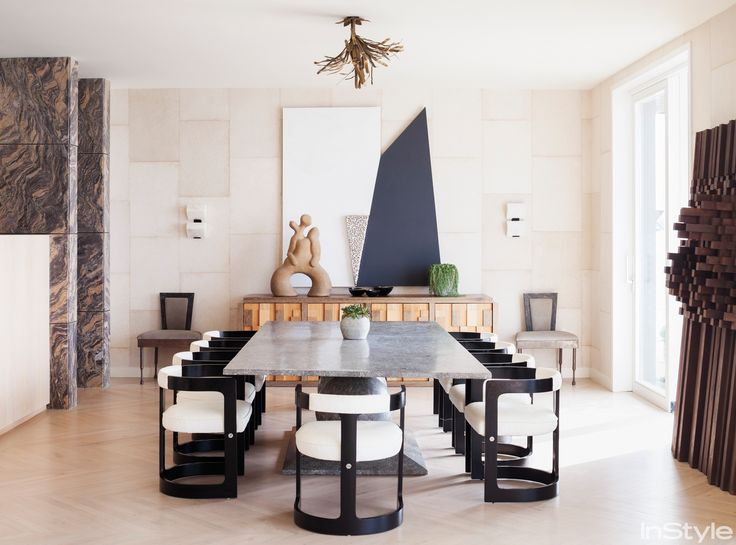 137 best dining rooms images on Pinterest   Dining rooms  Amazing houses  and Back to. 137 best dining rooms images on Pinterest   Dining rooms  Amazing