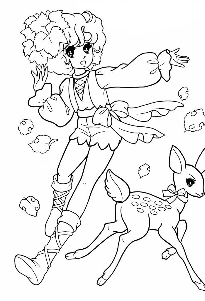 640 best COLORING PAGES :) images on Pinterest | Adult coloring ...