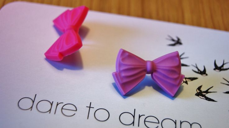 A Life With Frills: HUGE PRETTY UK & US STATIONERY HAUL