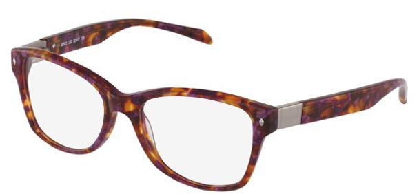 Gafas graduadas Sensaya 244769 Descubre las Gafas graduadas de mujer Sensaya 244769 de #masvision
