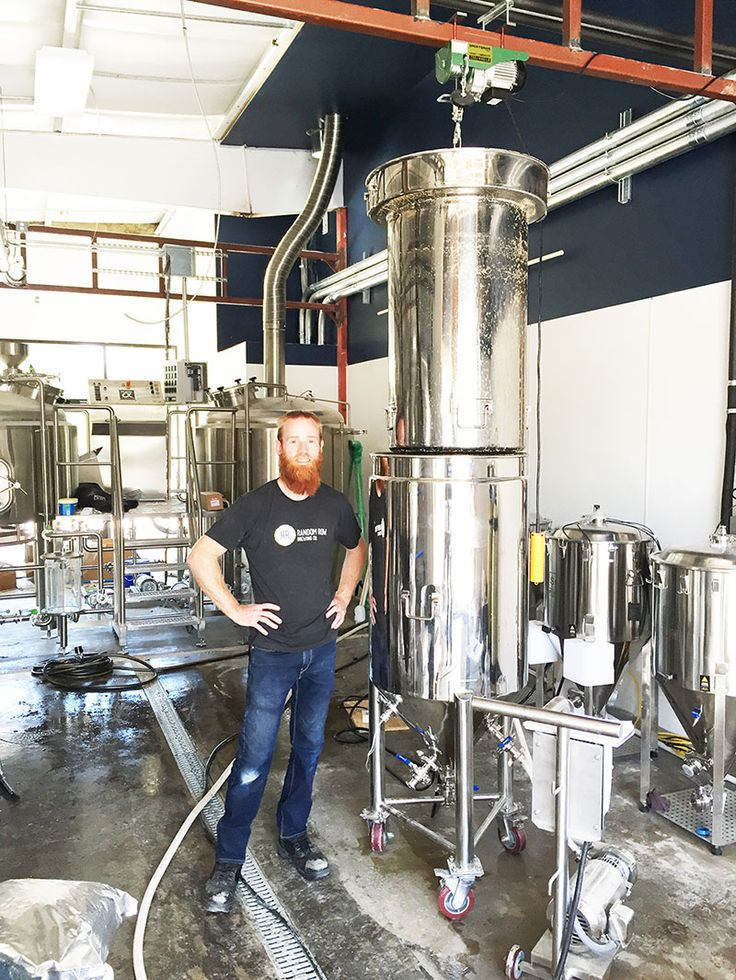 59 Best Brewha Equipment Images On Pinterest Brewery
