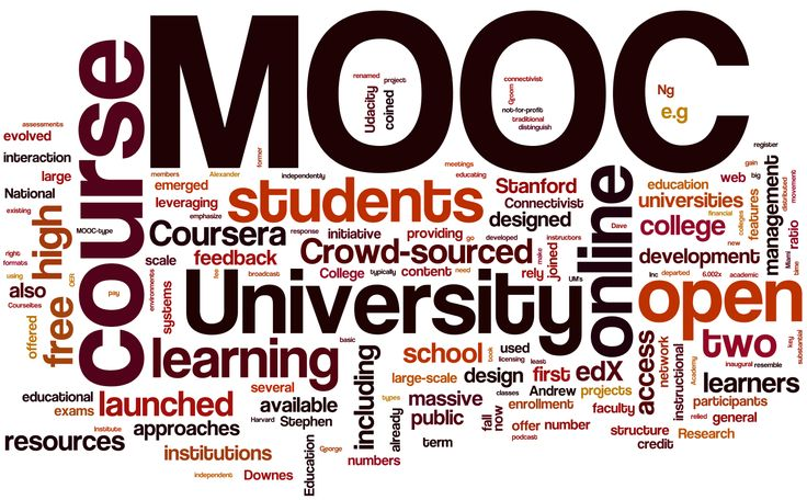 Universidad de Oxford ofertará curso gratuito online Reveló hace poco el comienzo de su primer curso abierto masivo en línea (massive open online course, Mooc).  Twittear  http://wp.me/p6HjOv-2HF ConstruyenPais.com