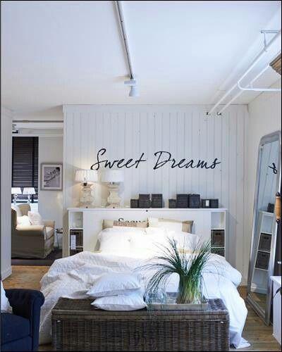 38 best Riviera Maison SLAAPKAMER images on Pinterest   Schlafzimmer ...
