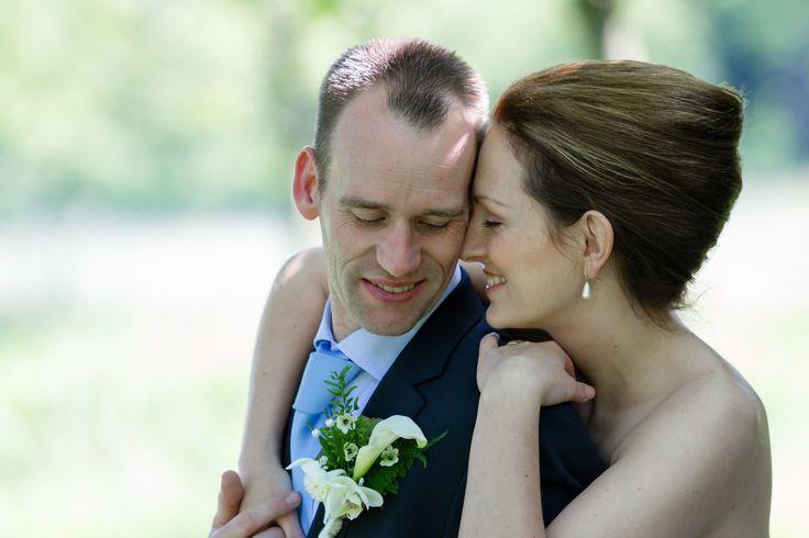 Trouwplannen, en zoek je een fotograaf? Kijk op www.fotowimalblas.nl  #weddingpicture