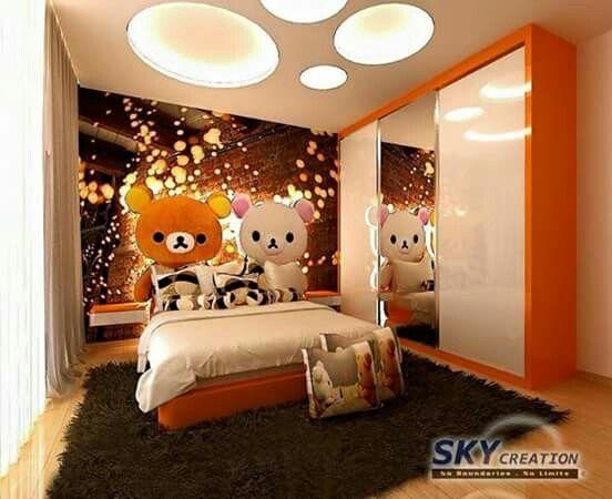 Design For Kids Bedroom 61 Photo Gallery On Website  best