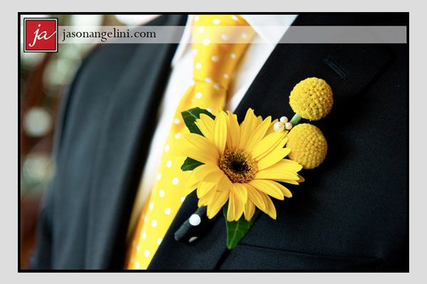 cravatte gialle - Cerca con Google