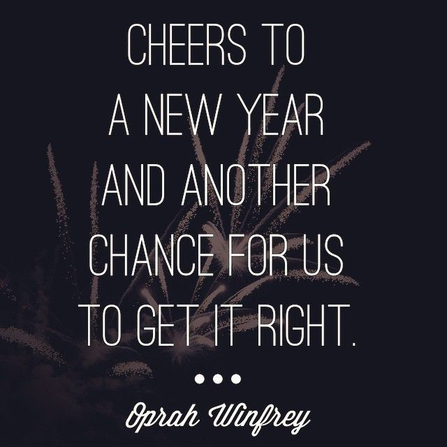 Oprah Winfrey New Year Quotes: 9 Best Quotes To Love Images On Pinterest