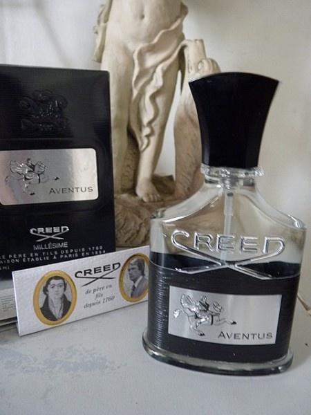 creed aventus men perfume nnneeeeedddd to smell this