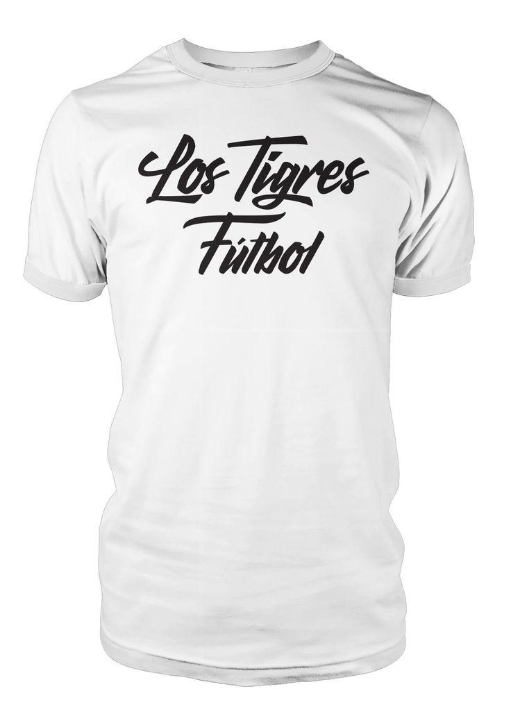 Los Tigres Fútbol