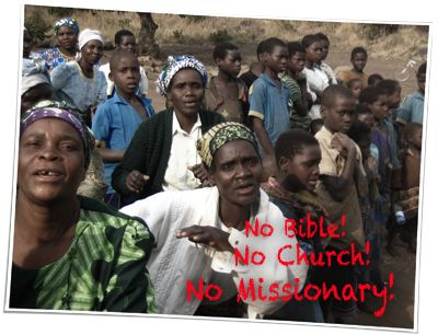 17 best images about unreached people groups on pinterest for 10 40 window joshua project