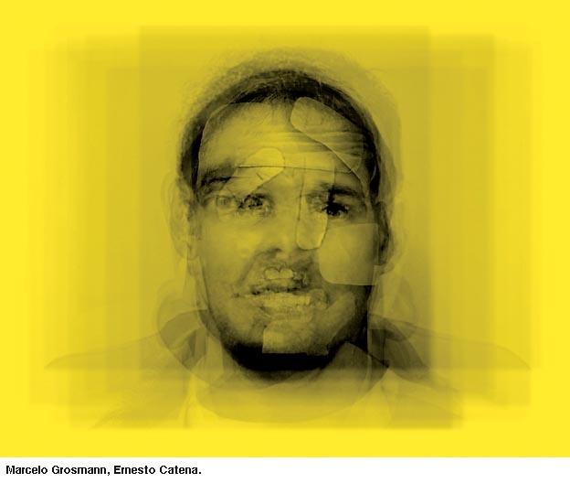 marcelo_grosman.jpg (624×528)Des Art, Contempory Art, Marcelo Grosman Jpg 624 528