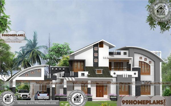 Design Your Dream House | Double Story Modern Simple Home ... on off the grid home designs, stone home designs, small 2 storey house designs, two bedroom home designs, affordable home designs, two level home designs, future home designs, dining room designs, 2015 home designs, metal home designs, small home designs, 4-plex home designs, two family home designs, 4 bedrooms home designs, split bedroom home designs, community pool designs, pool home designs, tri-level home designs, stylish eve home designs, unusual home designs,